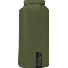 SealLine Discovery Luggage organiser 20L olive